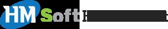 Haemil Soft Logo